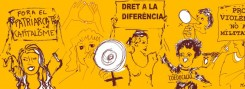 cropped-cropped-feministesidepe.jpg