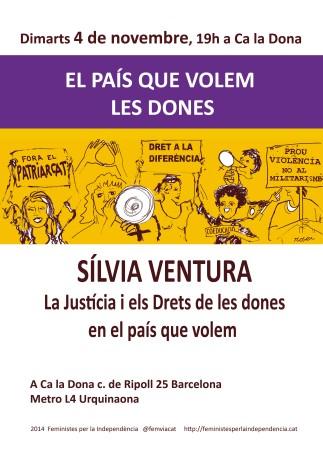 silviav-poster-aclo