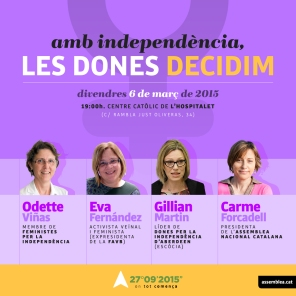 CARTELL-DONES