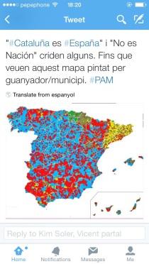 mapaespanya