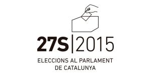 eleccions-autonc3b2miques-2015-logo