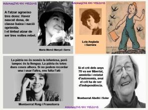 genealogia-feminista-independència CAT