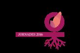 logo_alargado_transparente_web-300x200