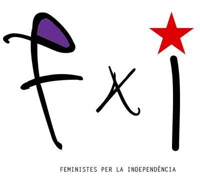 Feminises per la Independència