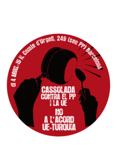 cassolada1