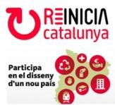 8/04::Trobada amb ReiniciaCatalunya. Construïm la República catalana feminista