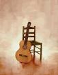 Guitarra_Flamenca_by_amusdey