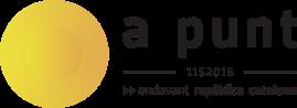 logo11s2016