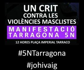 5ntarragona-2